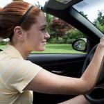 Правно мислење на Врховниот суд за возач почетник