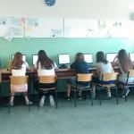 Што содржат предлог измените во законите за образование