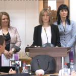 СЈО отвори истражна постапка против битолскиот градоначалник, Владимир Талески