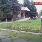 Бомбаши самоубијци нападнале полициска станица во Русија