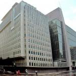 Светска банка наредила целосно запирање на кредитите за општинските услуги во Македонија
