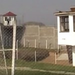 Кривична за осуденик од штипскиот затвор бидејќи нудел поткуп на полицајци