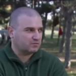 Зоран Божиновски синоќа екстрадиран во Македонија