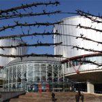 Стразбур: Македонија не згрешила во судењето на Чочоровска
