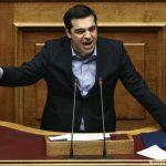 Владата на Ципрас усвои нови мерки за штедење