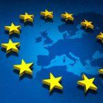 ЕУ бара итни реформи во правосудството во Албанија