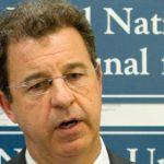 Брамерц: Укинување на пресудата на Шешељ е приоритет за Хаг