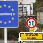 Продолжени европските гранични контроли