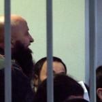 Албанија им пресуди на девет исламисти