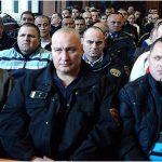 """Одложено судењето на обвинетите за """"Дива Населба"""""""