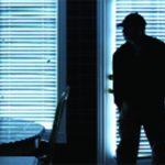 Кираџии измамници преку ноќ му го испразниле станот на скопјанец