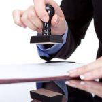 Централен регистар: Во април избришани 11.000 фирми