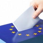 Изборни модели во Европа кои дозволуваат гласање на дијаспората