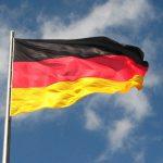 Германците се против безвизниот режим за Турција