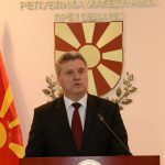 Претседател на РМ: Поништени 22 одлуки за аболиција