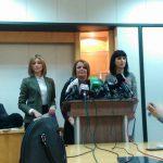 СЈО бара да и се одземе пасошот на градежната инспекторка од Гази Баба