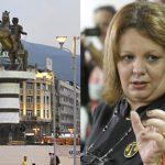 """СЈО го истражува """"Скопје 2014"""" : Под лупа Воинот на коњ, Воин, Цар Самоил и Ченто"""