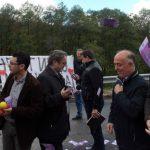 СЈО бара од судот да го замрзне имотот на битолскиот градоначалник