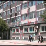 Тројца албански државјани под истрага за производство и пуштање во промет наркотични дроги, психотропни супстанции и прекурсори