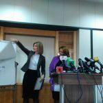 СЈО бара изземање на Поп-Стефанија, судот има три дена да одлучи