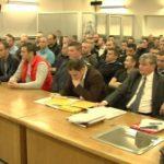 """Процесот """"Диво насеље"""" продолжува со сослушување заштитени сведоци"""