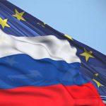 ЕУ согласна за продолжување на санкциите кон Русија