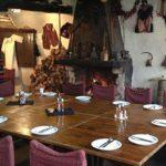 Постапка и услови за добивање ознака за национален ресторан – меана