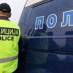 Таткото и синот осомничени за нападот врз полицајци во Тетово се пријавија во полиција