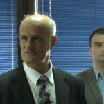 Аневски: СЈО да соработува со Советот на јавни обвинители