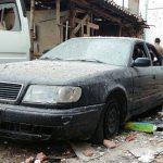 Од Косово екстрадиран уште еден од обвинетите за настаните во Диво Насеље