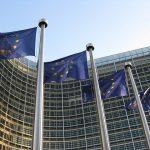 Брисел: Неучествувањето во Собранието ги спречува демократските процеси