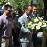 Aдвокатите од Битола го одбележаа 16 јуни Ден на Македонската адвокатура