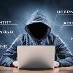 Нови сајбер напади во светот