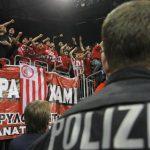 """Грчки навивачи физички малтретирале вработен на бензинска на """"Лукоил"""" кај Куманово"""