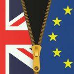 Британија излегува од ЕУ, Камерон ќе си поднесе оставка