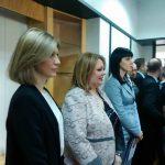 Јанева најави нова прес-конференција за утре во 10 часот