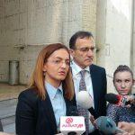 """Судот бара да ја чуе """"бомбата"""" за да одреди притвор за Грујовски и за Јанкулоска"""