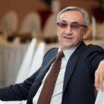 Српскиот тајкун Мирослав Мишковиќ доби пет години затвор заради затајување на данок