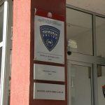 Кривична пријава за извршител од Штип за несовесно работење