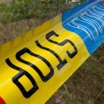 ОЈО Прилеп истражува обид за убиство во село Чепигово