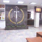 Кои судии ќе се борат со Панчевски за претседател на Кривичниот суд