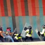 Собрани 1,8 милиони потписи за смена на претседателот на Венецуела