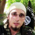 Муслимански проповедник од Босна осуден на 20 години затвор во Австрија