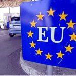 Одложена визната либерализација на Косово