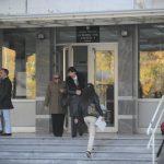 """Над половина век вкупна  затворска казна во """"Чекан"""""""