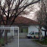 Одобрено обвинението за случајот со починатите родилка и новороденче во Гевгелија