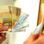 Се водат истраги за потенцијални  измами со пари од ЕУ-фондовите