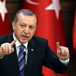 Ердоган ќе ја прифати одлуката на Парламентот ако се изгласа враќање на смртната казна