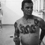 Уставниот суд ќе решава за капењето на притворениците: Зошто мажите еднаш неделно, а жените два пати?
