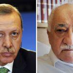 Американски суд ненадлежен за тужбата на Турција против Ѓулен
